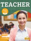 Teacher Cover Image