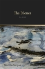 The Diener: Poems Cover Image