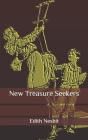 New Treasure Seekers Cover Image
