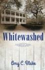 Whitewashed Cover Image