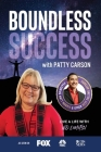 Boundless Success with Patty Carson Cover Image