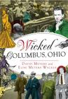 Wicked Columbus, Ohio Cover Image