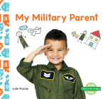 My Military Parent Cover Image