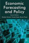 Economic Forecasting and Policy Cover Image