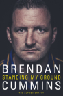 Standing My Ground Cover Image