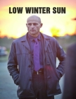 Low Winter Sun: Screenplay Cover Image