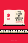 The Ghost of Frederic Chopin Cover Image