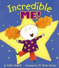 Incredible Me! Cover Image