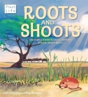 Plant Life: Roots and Shoots Cover Image
