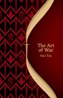 The Art of War (Hero Classics) Cover Image