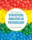 The Process of Statistical Analysis in Psychology Cover Image