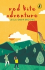 Red Kite Adventure Cover Image
