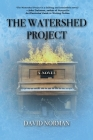 The Watershed Project Cover Image