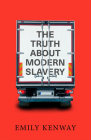 The Truth About Modern Slavery Cover Image