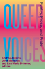Queer Voices: Poetry, Prose, and Pride Cover Image