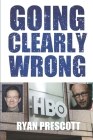 Going Clearly Wrong Cover Image