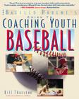 Coaching Youth Baseball (Baffled Parent's Guides) Cover Image