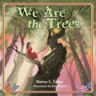 We Are the Trees Cover Image
