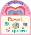 Cu-Cú, Te Quiero Cover Image