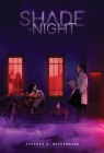 Shade of Night Cover Image