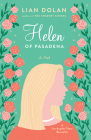 Helen of Pasadena Cover Image