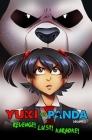 Yuki Vs. Panda Cover Image