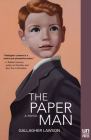 The Paper Man Cover Image