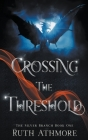 Crossing the Threshold Cover Image