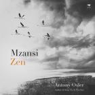 Mzansi Zen Cover Image