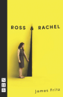 Ross & Rachel Cover Image