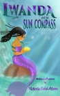 Lwanda and the sun compass Cover Image