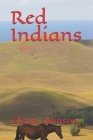 Red Indians Cover Image