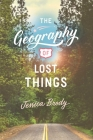 The Geography of Lost Things Cover Image