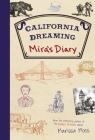 Mira's Diary: California Dreaming Cover Image