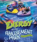 Energy at the Amusement Park Cover Image