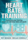 Heart Rate Training Cover Image