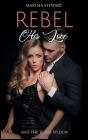 Rebel: Her Mistakes, His Love and the Black Widow Cover Image