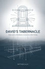 David's Tabernacle Cover Image