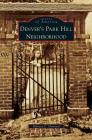 Denver's Park Hill Neighborhood Cover Image