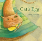 Cat's Egg Cover Image