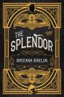 The Splendor Cover Image