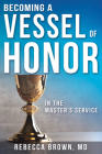 Becoming a Vessel of Honor Cover Image