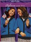 Rebecca and Ana Cover Image