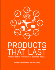 Products That Last: Product Design for Circular Business Models Cover Image