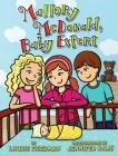 #22 Mallory McDonald, Baby Expert Cover Image