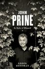John Prine: In Spite of Himself Cover Image