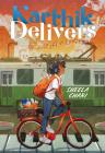 Karthik Delivers Cover Image