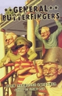 General Butterfingers Cover Image