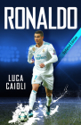 Ronaldo - 2019 Updated Edition: The Obsession for Perfection Cover Image