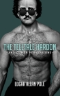 The Telltale Hardon and Other Perversions Cover Image